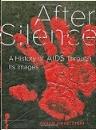 Finkelstein, Avram: After Silence
