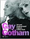 Albrecht, Donald: Gay Gotham