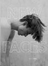 Gizard, Stéphane: New Faces