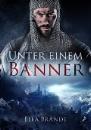 Brandt, Elea: Unter einem Banner