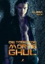 Sky, Alissa: Die Tore von Morts Ghul