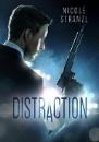 Stranzl, Nicole: Distraction