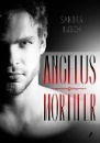 Busch, Sandra: Angelus Mortifer