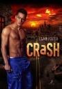 Porter, Leann: Crash