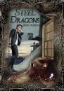 Camden, Alice: Steel Dragons