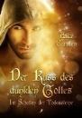 Camden, Alice: Der Kuss des dunklen Gottes
