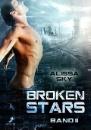 Sky, Alissa: Broken Stars