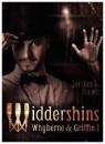 Hawk, Jordan L.: Widdershins