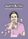 Lépine, René: Judith Butler