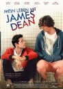 Mein Leben mit James Dean (DVD)