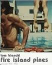 Bianchi, Tom: Tom Bianchi: Fire Island Pines