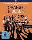 Orange is the New Black - Staffel 5 (Blu-ray)