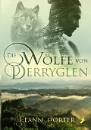 Porter, Leann: Die Wölfe von Derryglen