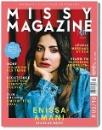 Missy Magazine - 03/18
