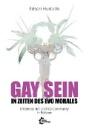 Hurtado, Edson: Gay sein in Zeiten des Evo Morales