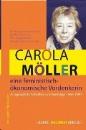Möller, Carola: Carola Möller - eine feministisch-ökonomische Vordenkerin