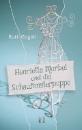 Gogoll, Ruth: Henrietta Murbel und die Schaufensterpuppe