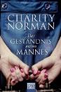 Norman, Charity: Das Geständnis meines Mannes