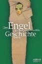 Alameddine, Rabih: Der Engel der Geschichte