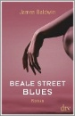 Baldwin, James: Beale Street Blues