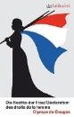 de Gouges, Olympe: Die Rechte der Frau /Déclaration des droits de la femme