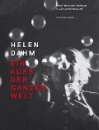 Hoch, Stefanie (Hrsg.): Helen Dahm