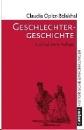Opitz-Belakhal, Claudia: Geschlechtergeschichte