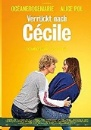 Verrückt nach Cécile (DVD)