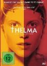 Thelma (DVD)
