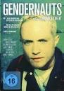 Gendernauts (DVD)