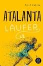 Axster, Lilly: Atalanta Läufer_in