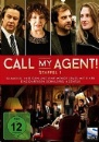 Call My Agent! Staffel 1 (DVD)