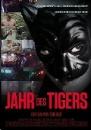 Jahr des Tigers (DVD)