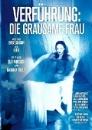 Verführung: Die grausame Frau (DVD)