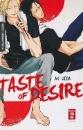 Ueda, Aki: Taste of Desire