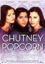 Chutney Popcorn (DVD)