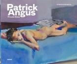 Groos, Ulrike (Hrsg.): Patrick Angus