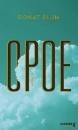Blum, Donat: Opoe
