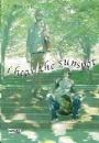 Fumino, Yuki: I Hear The Sunspot 1