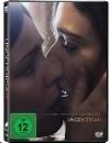 Ungehorsam (DVD)