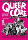 Queercore (DVD)