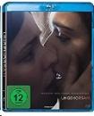 Ungehorsam (Blu-ray)