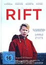 Rift (DVD)