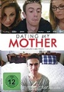 Dating my mother (DVD)