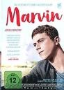 Marvin (DVD)