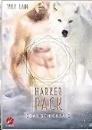 Lain, Tara: Harker Pack: Das Schicksal