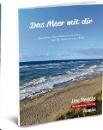 Radtke, Lisa: Das Meer mit dir