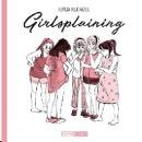 Klengel, Katja: Girlsplaining