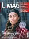 L-MAG September / Oktober 2018