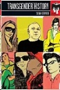 Stryker, Susan: Transgender History (First Edition)
